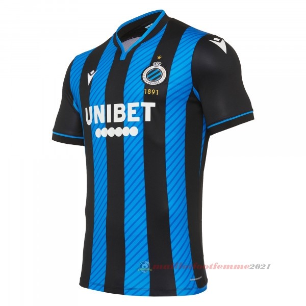 Magasin Maillot Foot
