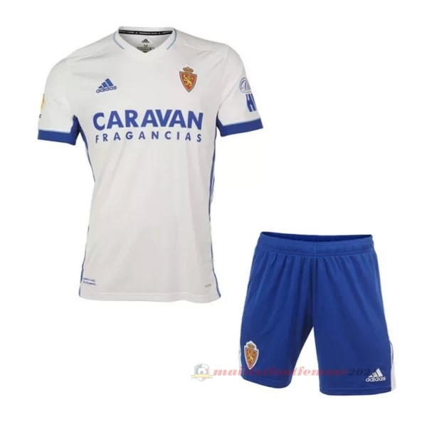 Maillot Foot Boutique