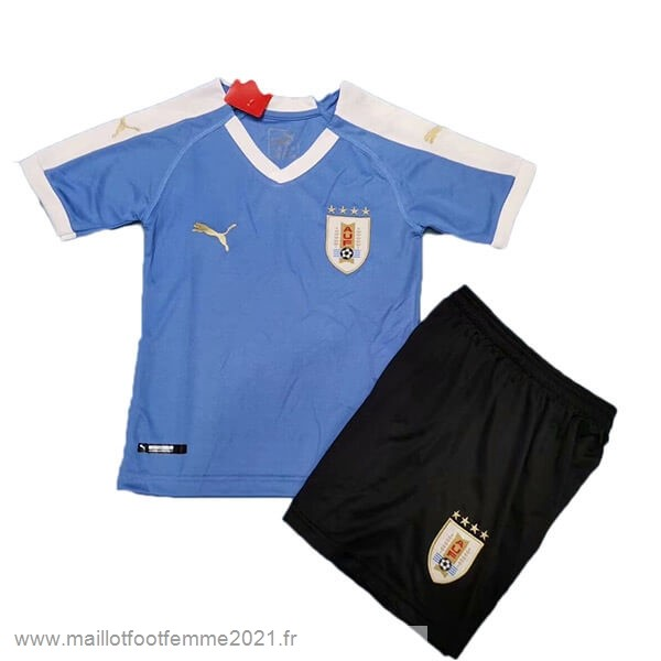 Site Maillot De Foot